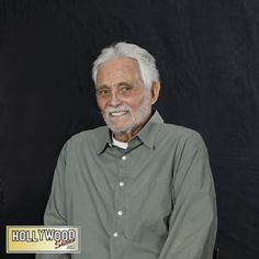 Picture of David Hedison | V tv show, Favorite tv shows ...