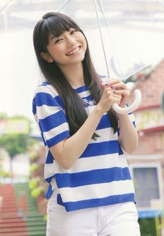 画像 Japanese Beauty, Japanese Girl, Amai, Korea Fashion, Voice Actor, Sora, Girl Poses, Photo Book, Beauty Women
