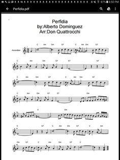 Guitar Chord Chart, Guitar Chords, Powers Of 2, Trumpet Sheet Music, Clarinet, Music Theory, Musicals, Lyrics, Songs