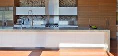 Concrete By Design » Pine St Chippendale