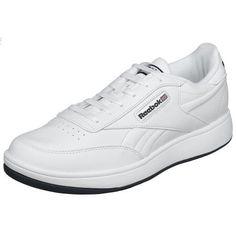 Reebok Men`s Classic Ace Tennis Sneaker