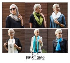 """""""My Park Lane Style"""" by parklanejewelry on Polyvore featuring myparklanestyle"""