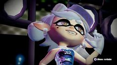 Data miners have discovered new Super Mario Maker costumes modeled after Callie and Marie, Splatoon's iconic and fashionable Squid Sisters.