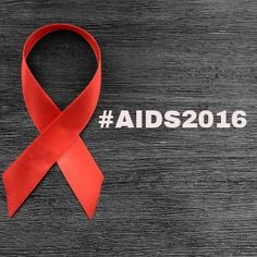 The International Aids Conference that recently took place in Durban raised important issues on ARVs and treatment as prevention. Conference, 21st, Medical, Letters, Medicine, Letter, Lettering, Med School, Active Ingredient