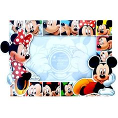 Disney Mickey Mouse and Minnie Mouse Photo Frame Disney,http://www.amazon.com/dp/B00E5TH2C6/ref=cm_sw_r_pi_dp_N5Bqtb03HD84AWC0
