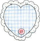 Heart02.jpg