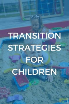 Unexpected changes to a routine can be dififcult for any child, but especially those with special needs. Get some transitions strategies for children. Hands On Activities, Therapy Activities, Pediatric Physical Therapy, Occupational Therapy, Social Stories Autism, Autism Resources, Sensory Processing Disorder Symptoms, What Is Social, Social Work