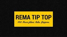Nel 1950 si aprono le prime filiali all'estero (Italia e Giappone), la produzione va a gonfie vele e la gamma di prodotti di parti di ricambio d'auto, accessori, attrezzature per officine viene continuamente ampliata. #RemaTipTopItalia #gommisti #meccanici #carrozzerie #concessionarie #lastoria