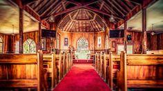 Beautifully Religious #sthildas #church #upperhutt #wellington #picoftheday #teamcanon #weddingvenue @canon.nz
