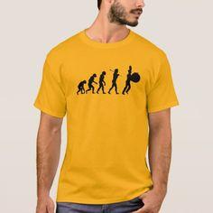 EnjoytheSpirit Men's Fashion T-shirt Talk Nerdy To Me Funny Geek Suspender Tee Shirt Casual Short Sleeve Tops Male Cloth Funny Shirt Sayings, T Shirts With Sayings, Boys T Shirts, Cool Shirts, Funny Shirts, Tee Shirts, Tees, Shirt Quotes, Fleet Foxes