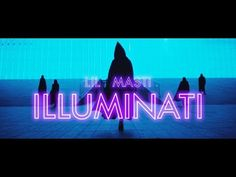 Lilt, Neon Signs, Youtube, Musica, Youtubers