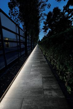 Landscape pathway lighting city lighting products commercial title aloadofball Choice Image