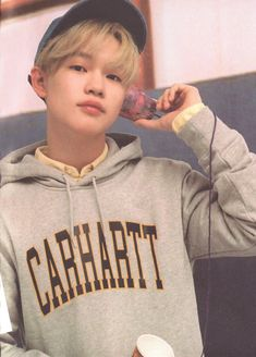 hello there chenle