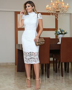 Shop sexy club dresses, jeans, shoes, bodysuits, skirts and more. Day Dresses, Evening Dresses, Casual Dresses, Short Dresses, Fashion Dresses, Summer Dresses, Dress Skirt, Lace Dress, White Dress