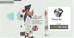 Check out what I found on the LimeRoad Shopping App! You'll love the look. look. See it here https://www.limeroad.com/scrap/56a74babf80c2420bef15115/vip?utm_source=f260a10aba&utm_medium=android