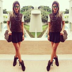 thassianaves @Thassia Naves Instagram photos   Websta