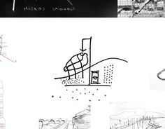 """Check out new work on my @Behance portfolio: """"Eco-housing community"""" http://be.net/gallery/45591729/Eco-housing-community"""