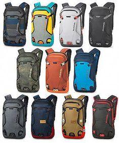 9b2a9b1f27 7 Best Bags