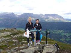 #Hemsedal #Norway