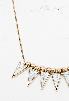 Accessories - Jewelry | WOMEN | Forever 21