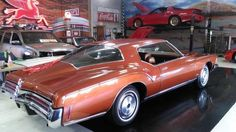 1973 Buick Riviera Boat Tail for sale #1794584 - Classic 1973 Buick Riviera Boat Tail for sale #1794584 $17,500. Ponte Vedra, Florida. For sale is a beautiful 1973 Buick Riviera Boat tail The Boattail Riviera