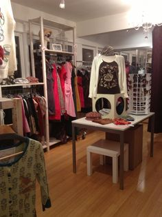 Frock Shop in Seattle, WA | Find amazing deals from boutiques daily at http://www.groopdealz.com/
