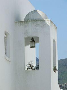 MOJACAR    fachada, por Paco Peña Granada Andalucia, Andalusia, Spain Holidays, Tourist Information, The Province, Places Of Interest, Seville, Spain Travel, Malaga