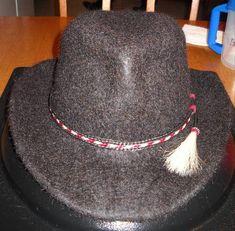 b77b6d9469bdeb 7 Top ~ALPACA~ images | Alpaca wool, Felt hat, Felting