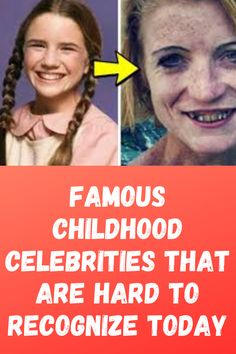 Famous Childhood Celebrities That Are Hard To Recognize Today Celebrity Airport Style, Stylish Dresses For Girls, Poetry Lines, Smart Casual Menswear, Wanting A Baby, Celebrity Nails, Gym Workout Tips, Funny Facts, Funny Jokes