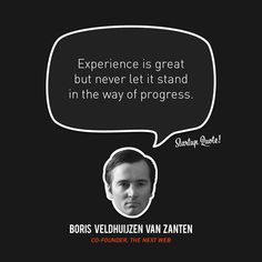 startup quotes (33)