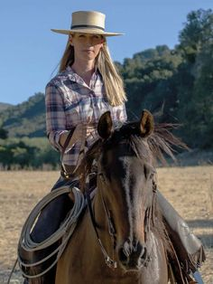 Country Women, Country Girls, Cowgirl Style, Cowgirl Boots, Ranch Riding, Classic Equine, New Warriors, Western World, Ranch Life