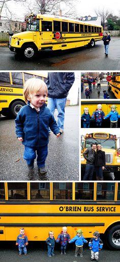 school bus birthday, school bus birthday party, school bus theme, school bus party, two year old birthday party, toddler birthday