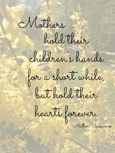 Cute Happy Mothers Day Quotes For Friends Happy Mothers Day