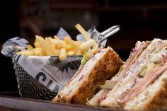 Tex Mex, Sandwiches, Food, Restaurants, Essen, Meals, Paninis, Yemek, Eten