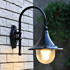 Cheap waterproof porch, Buy Quality porch lights directly from China outdoor lighting Suppliers: Waterproof Porch Lights Outdoor Lighting Wall Light Rustic Balcony Corridor Sconces Fashion Aluminum Porch Lamp LED Fixtures Outdoor Recessed Lighting, Rustic Pendant Lighting Kitchen, Rustic Wall Lighting, Installing Recessed Lighting, Industrial Bathroom Lighting, Best Outdoor Lighting, Outdoor Wall Lamps, Industrial Light Fixtures, Rustic Lamps