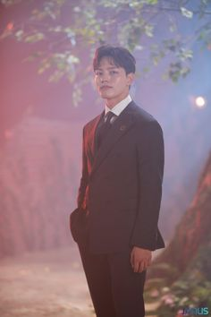 Joon Gi, Lee Joon, Asian Actors, Korean Actors, Jin Goo, Korean Drama Movies, Best Dramas, Korean Celebrities, Celebs
