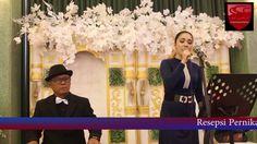 sewa organ tunggal - wedding live music entertainment jakarta