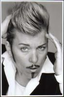 28 Drag Kings You Should Know