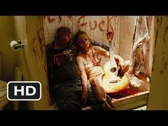 The Devil's Rejects Down Under - Heads up to our readers Down Under -Popcorn Taxi has announced that Rob Zombie, along with his wife Sheri, are coming to Melbourne, Australia to host a very special screening of his best and most badass movie, The Devil's Rejects (uncut version). This is all going down at an as yet undisclosed...