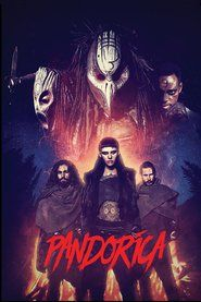 Pandorica 2016 Online Subtitrat in Romana
