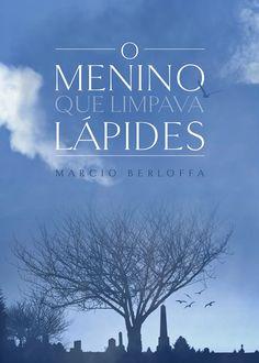 Estreia nova coluna #webContos - Sexta-feira 13 @livrologos