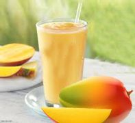 Tropical Smoothie by Harley Pasternak is a fruit bonanza.
