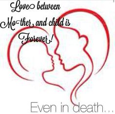 Bereaved Mothers