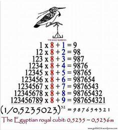 Mathematics<----