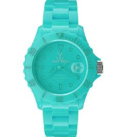women's turquoise watches - Google Search