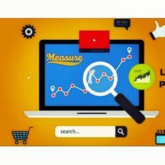 """#seo #sem #google #sea #digitalmarketing #facebook #googleadwords #nature #googleanalytics #instagram #photo #business #love #marketing #Fashion #blogging #florence #summer #socialmediamarketing #socialmedia"" by @sembuster. • • • • • #digitalmarketing #onlinemarketing #marketing #branding #socialmediamarketing #seo #socialmedia #contentmarketing #advertising #marketingtips #marketingdigital #smm #onlinebusiness #emailmarketing #marketingonline #internetmarketing #socialmediatips…"