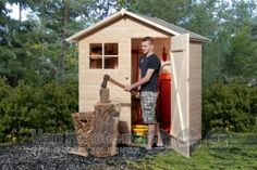 Gardenbox 1 180x100 cm-31