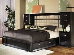Image Result For King Size Metal Headboard Canada