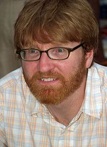 The Monarch Drinks With Chuck Klosterman at http://www.themonarchreview.org/the-monarch-drinks-with-chuck-klosterman/