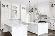 new home interior design ideas - Internal Home Design Home Design, Interior Design Kitchen, Design Ideas, Design Tech, Kitchen Designs, Design Design, Kitchen Layout, Kitchen Decor, Kitchen Ideas